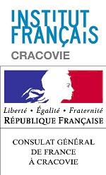miniatura VI spotkanie rocznego polsko-francuskiego seminarium dyskusyjnego